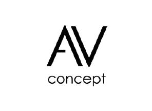 AV Concept : http://www.avconceptproducts.com/