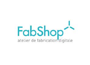 FabShop : http://www.lefabshop.fr/