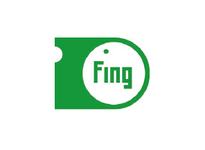 Fing : http://fing.org