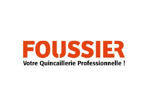 Foussier : http://www.foussierquincaillerie.fr/