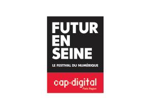 Futur en Seine : www.futur-en-seine.fr/