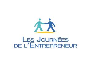 Les Journées de l'Entrepreneur : http://www.journees-entrepreneur.com/