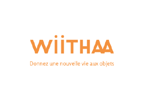 Wiithaa : http://wiithaa.com/