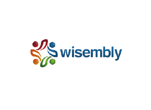 Wisembly : http://wisembly.com/fr/