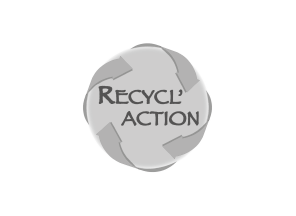 Recycl'Action - http://recycl-action.over-blog.com/