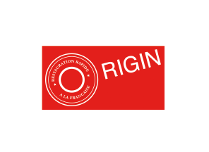 Origin - https://www.facebook.com/pages/Origin/161289117360592